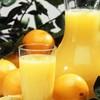 fruiity-orange