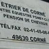 Etrier-de-Corne-49