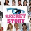 special-secretstory2