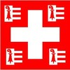 The-Swiss-noce