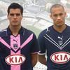 Girondins-2008-2009