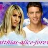 Mattias-alice-forever