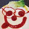 info-ketchup
