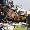 Equitation-JO-2008