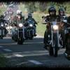 bikersdudimanche