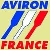 avironpassion