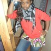 rwanda4life