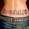 s-mafia12