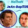 Nathan-jb