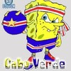 Cabomusica01