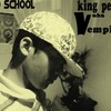 king-peace