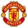 Rooney928