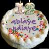 ablayxstyle