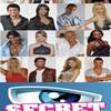 x--SECRET-STORY--x3