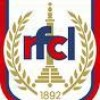 rfcl-supporter