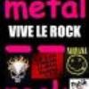 metale--rock