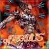 Darck-Angelus