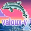 valoux-v