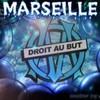 la-marseillese-du-39