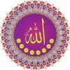 IsLaM4ever10