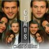 gumus-music