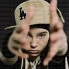 x-l0v3-Tom-Kaulitz-x