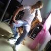 x-anj1nho69-x