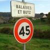 Balaives-x3