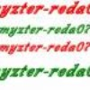 myzter-reda07