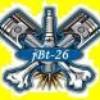 jbt-26