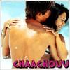 ch0ubiid0uwa4p