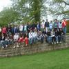 Scottland-2008