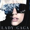 Lady-Gaga-Musiiik