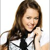 miley-for-ever