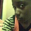 ladyguinees224