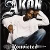rap-us-french75014