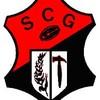 cadet-scg-2008-2009