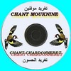 chardonneret-canari-49