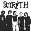 anrith-love