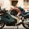 passion-motos84