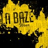 labaze-officiel