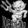 noah2007