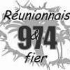 rocknrolleuse974