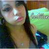 CarOllane-x3