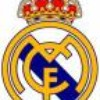 real-madridfc
