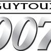 guytoux007