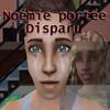 Noemie-sims1
