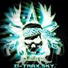 zi-trax