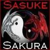 sasukesakura-x