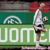 Schweinsteiger-Bastian